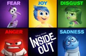 Inside Out 002