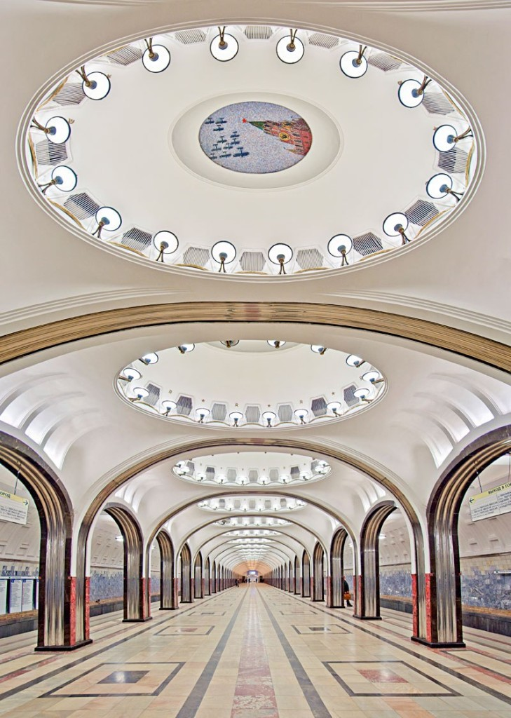 beautiful-moscow-metro-stations-7[1]