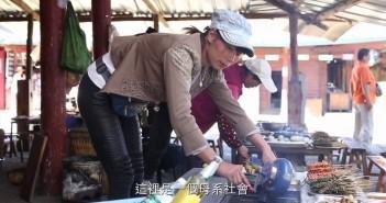 鐵路行4組:去吧!大專生 [南寧、昆明、瀘沽湖、麗江 ] China Railway Adventure#4: Yunan