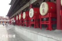 鐵路行14組:Sisters 20 [西安,洛陽,開封,鄭州] China Railway Adventure#20:Xian